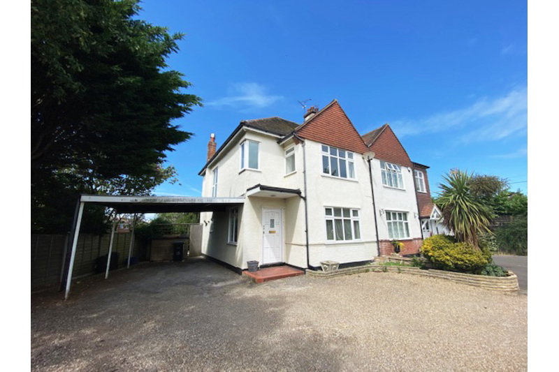 property-for-rent-leas-close-westcliff-on-sea-ss0