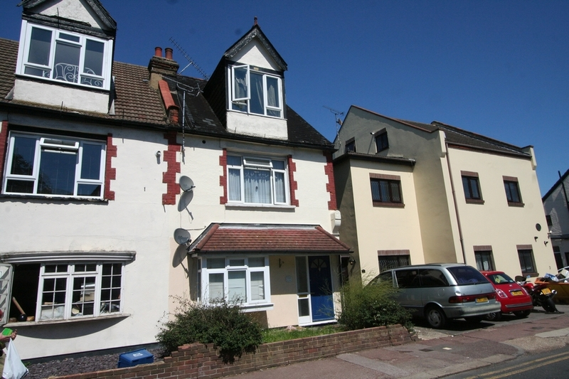 property-for-rent-pall-mall-leigh-on-sea-ss9