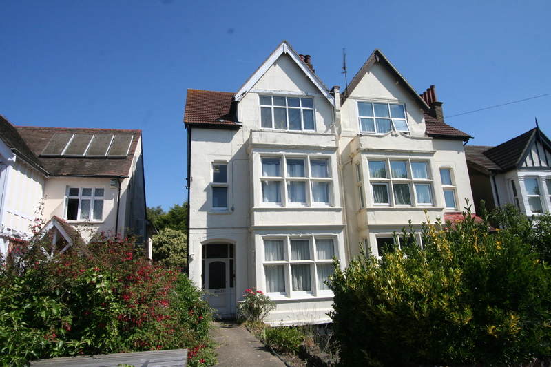 property-for-rent-kilworth-avenue-southend-on-sea-ss1
