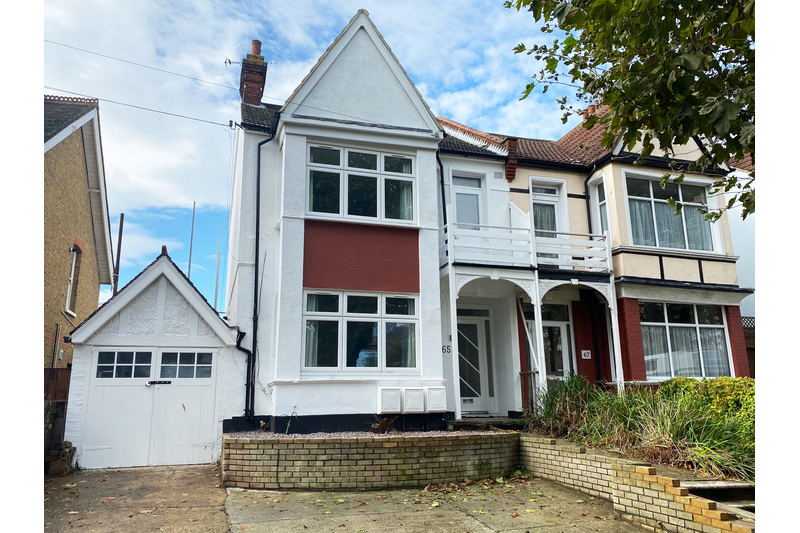 property-for-rent-boston-avenue-southend-on-sea-ss2-2